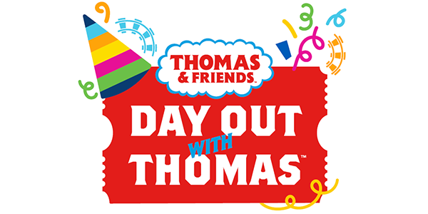 Day Out With Thomas.png