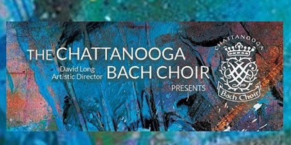 The Chattanooga Bach Choir.png