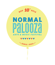 Normal-Palooza