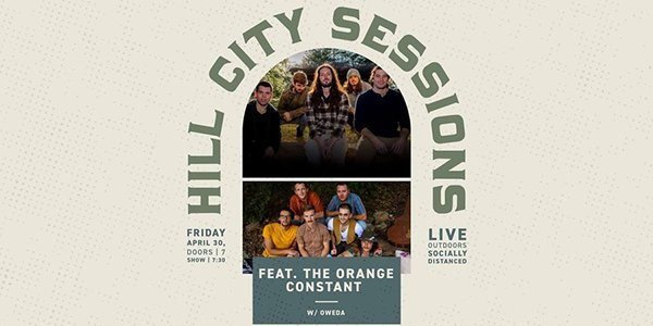 Hill City Sessions.png