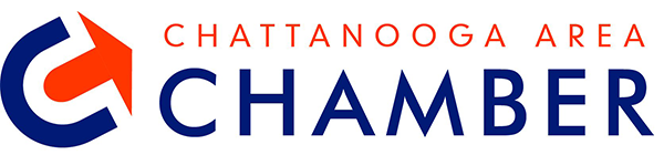 Chattanooga Chamber of Commerce 1.png