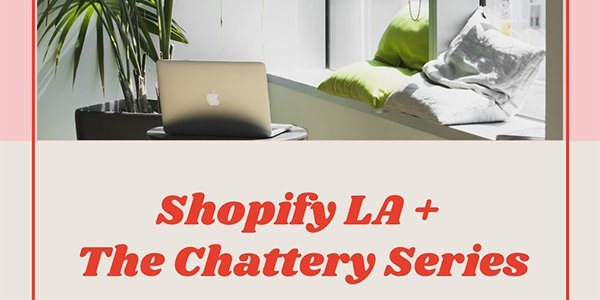 Introduction to Shopify.png