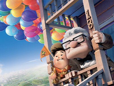 up movie.png