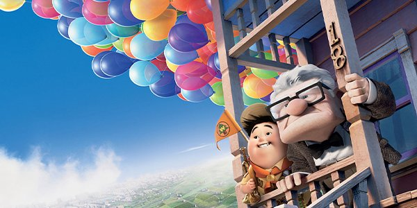up movie 1.png