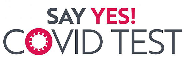 Say Yes! COVID Test.png