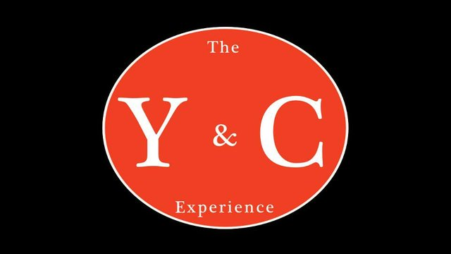 The Y & C Experience