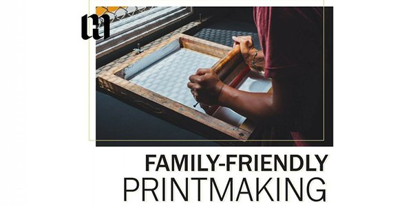 Family Printmaking Class.png