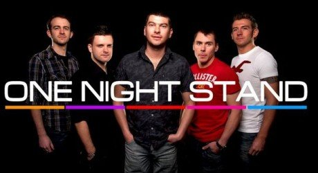 One Night Stand Band