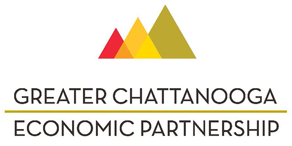 Greater Chattanooga Economic Partnership 1.png