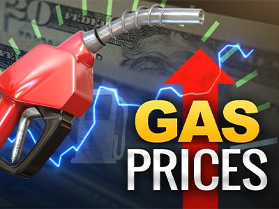 gas prices spike.png