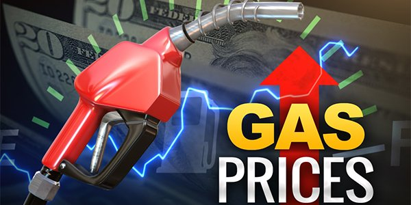 gas prices spike 1.png