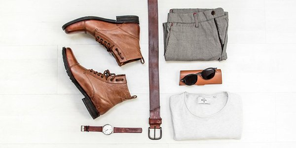 12 Wardrobe Essentials for Men's Personal Style.png