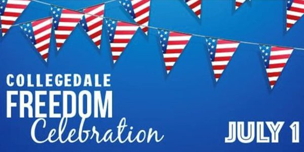 Collegedale Freedom Celebration.png