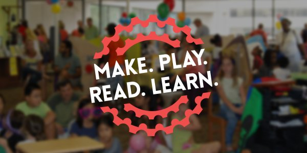 Make.Play.Read.Learn 1.png