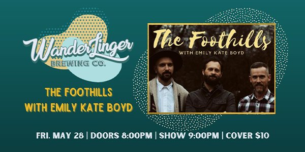 The Foothills Band w Emily Kate Boyd.png