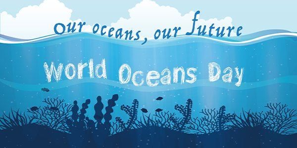 World Ocean Day 1.png