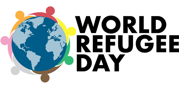 World Refugee Day 1.png