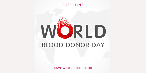 WORLD BLOOD DONOR DAY 1.png