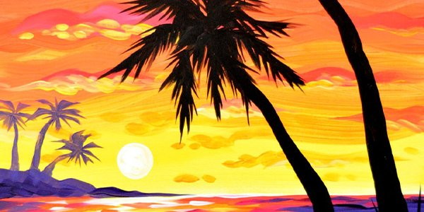 Tropical Bliss Painting.png