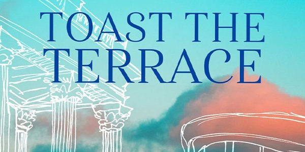 Toast the Terrace.png