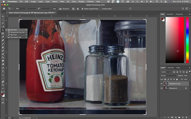 Photoshop for Artists.jpg