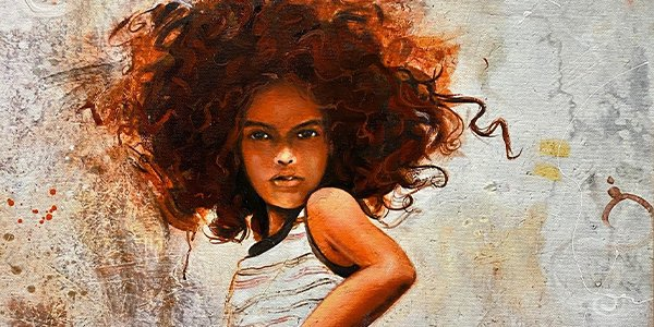 Rooted in Color - Red Head by Nathan Stepney 1.png