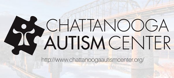 Chattanooga Autism Center.png
