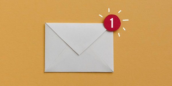 Email Marketing for Beginners.png