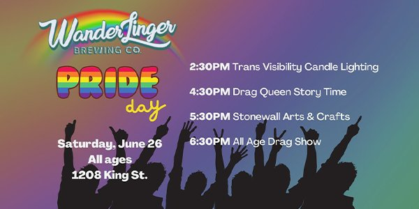 All Ages Pride Day.png