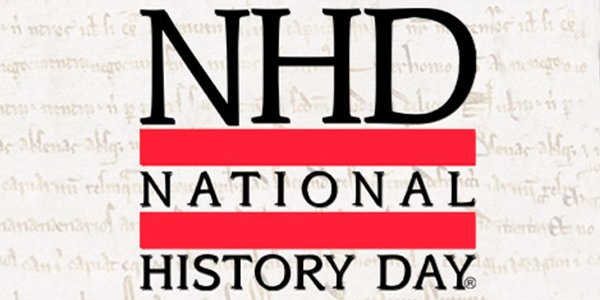 National History Day 1.png