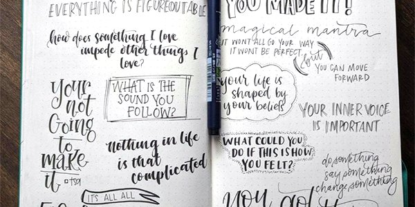 Handlettered Note Taking.png