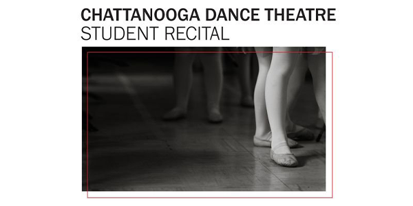 Chattanooga Dance Theater Student Recital.png