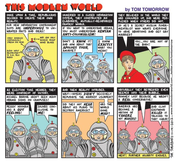 This Modern World: 11-15-12
