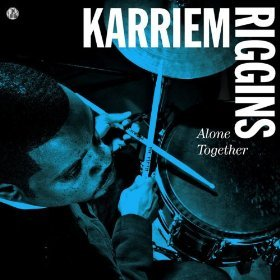 Karriem Riggins
