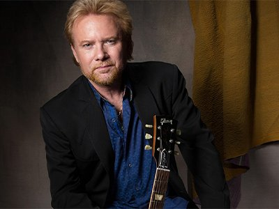 Lee Roy Parnell.png
