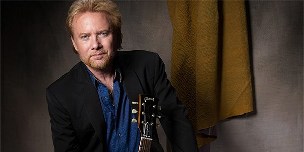 Lee Roy Parnell 1.png