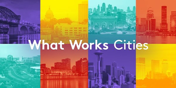 What Works Cities 1.png