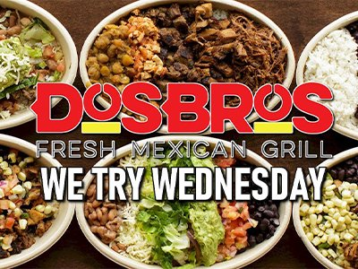 DosBros Fresh Mexican Grill.png
