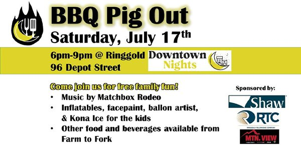 BBQ Pig Out at Downtown Nights.png