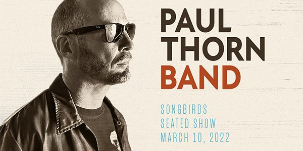 Paul Thorn Band.png