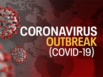 covid outbreak.png