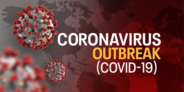 covid outbreak 1.png