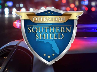 Operation Southern Shield.png