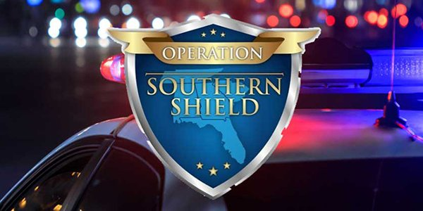 Operation Southern Shield 1.png