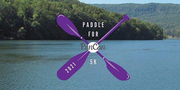 Paddle for PanCAN 5K.png