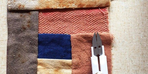 Hand-Piecing a Naturally Dyed Quilt.png
