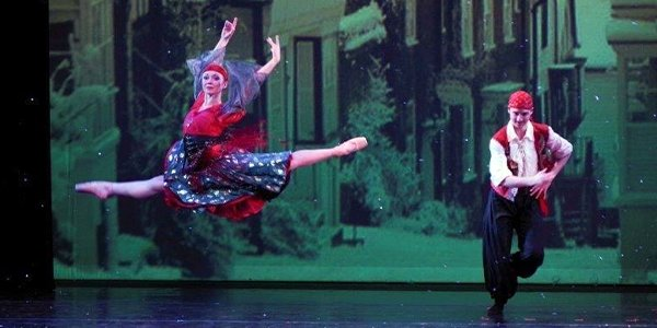 chattanooga ballet 1.png