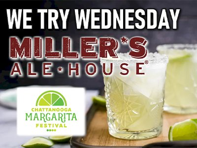 Millers Ale House sm.png