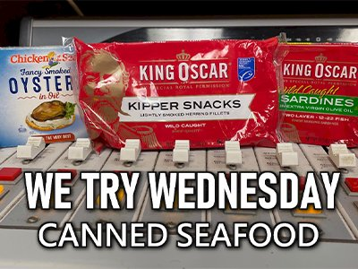 canned seafood sm.png
