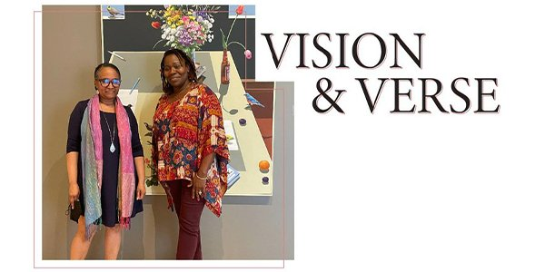 Vision + Verse with Lady J and Marsha Mills.png